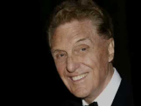 Robert Stack time lapse tribute