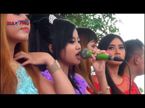 Jaran Goyang  -   All Artist TEPOS  REGAS 2017
