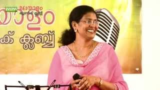 Kasthoori Thailamittu -  Beena Siby