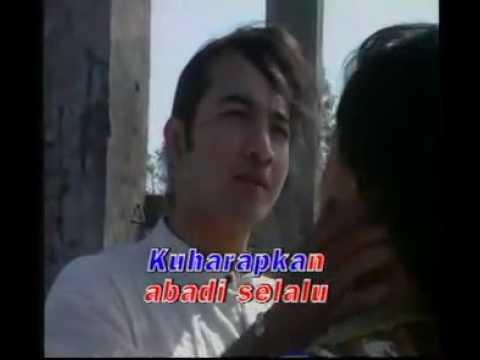 Saling Percaya  Tetty Kadi  (Tembang Kenangan 70an  Vol.9    Bung Deny)