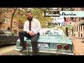 Kulam Sharim - Benny Friedman ft. the cast of Mitzvah Boulevard
