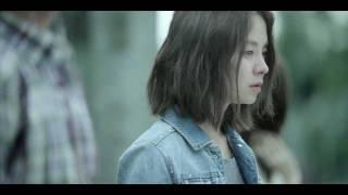 [MV] JYJ - In Heaven HD (Full)