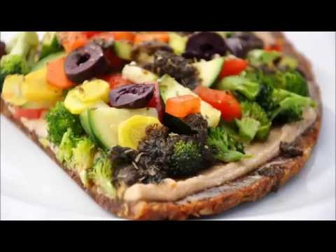 Raw food diet recipes youtube raw food diet recipes for cancer raw food diet recipes youtube raw food diet recipes for cancer forumfinder Gallery
