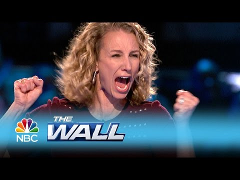 The Wall - 1.4 Million on the Line (Episode Highlight)