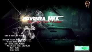 Baixar Savian - Povestea Mea feat Jacks & Andreea