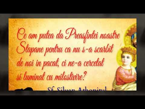 Cantari bisericesti ortodoxe- Balsam pentru suflet: Grupul psaltic Philotheos