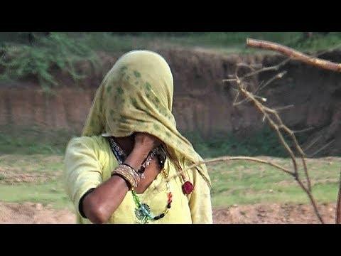 Indian Cobra Gypsy Life : Enjoy A Talk With Kalbelia Tribe Of India : Rajasthan