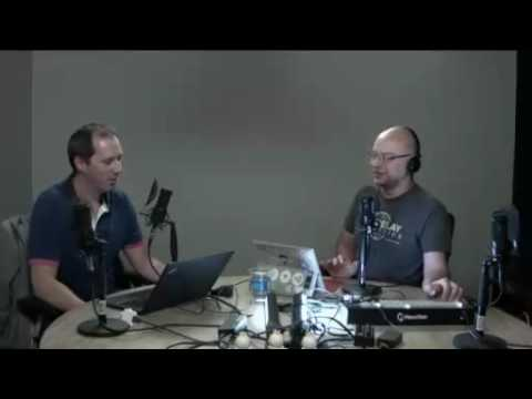 On .NET 9/22/2016 - Sébastien Ros - Orchard 2