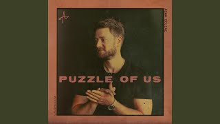 Play Puzzle of Us
