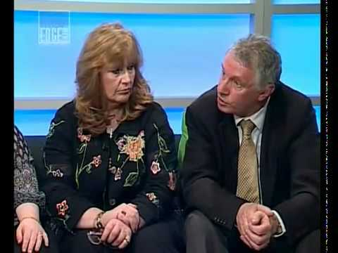 edge Media TV 710 Robert Green, Anne and Hollie Greig.mp4
