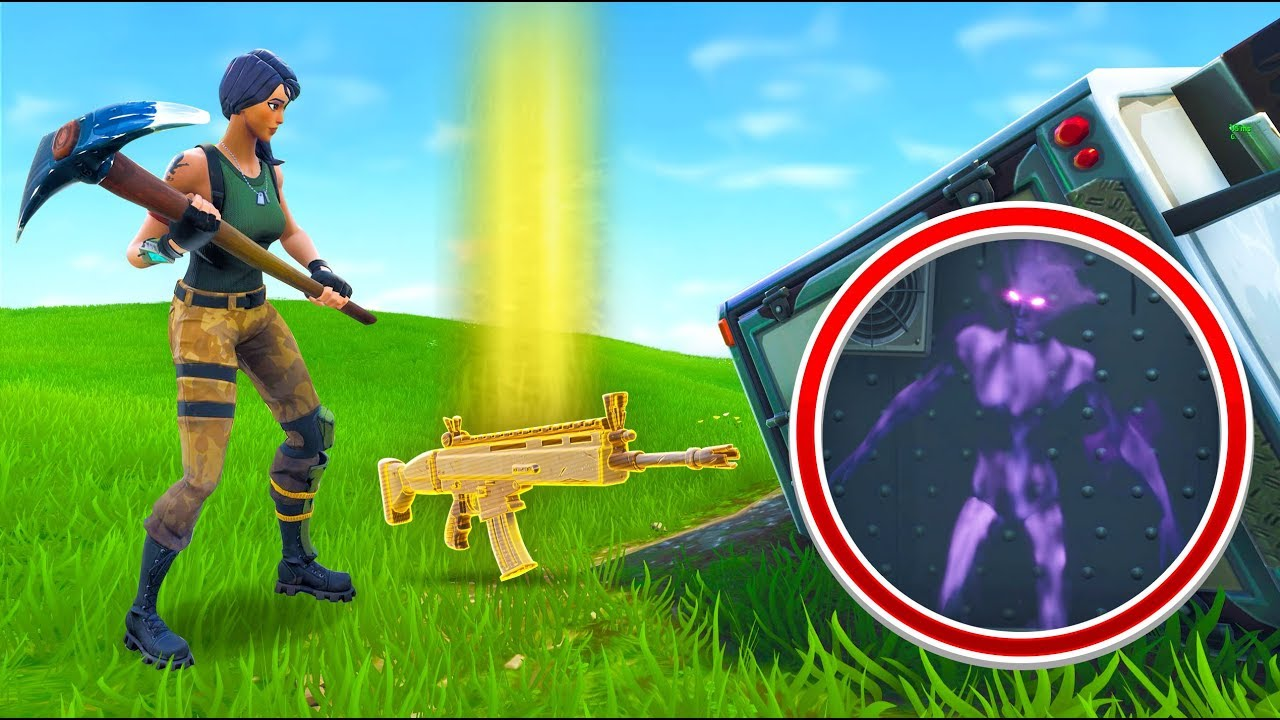 Lachen Trolls In Fortnite Trolling Players With Shadow Cubes In Fortnite Youtube