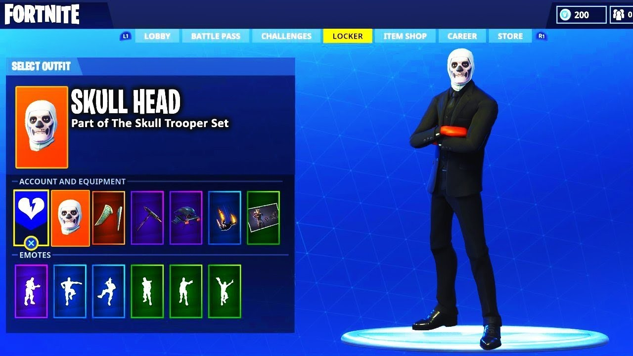 fortnite how to join same lobby