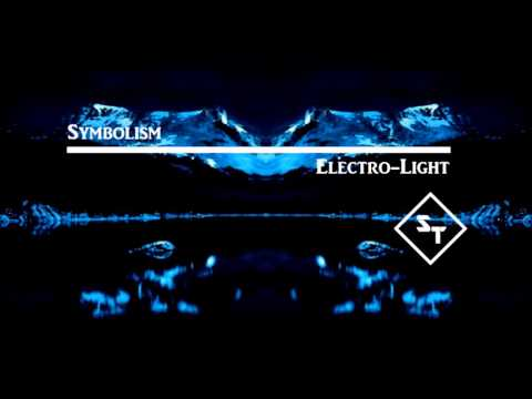[Speed Up] Symbolism - Electro-Light
