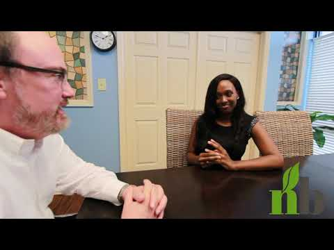 New Beginnings Family Law Meet Our Attorneys & Team | Huntsville Lawyer | New Beginnings Family Law