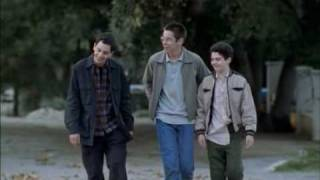 "Freaks & Geeks - 1x01 - ""Pilot"" (5/5) [Subtitulos]"