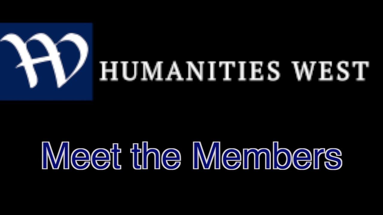 Resource Materials - Humanities West