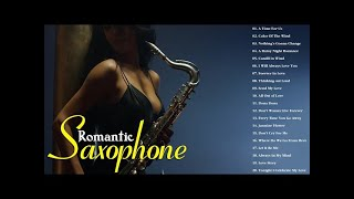 Romantic Relaxing Saxophone Music - The Most Beautiful Love Songs 80's 90's - Smooth Café Music screenshot 2