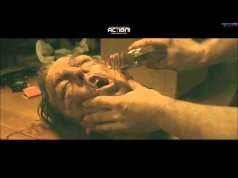 The Revenant 2009 Funny dildo moment