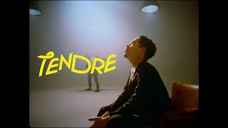 TENDRE - LIFE(Official Music Video)