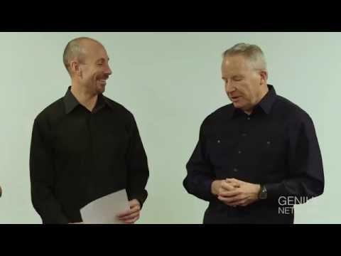Dan Sullivan's Insights on Genius Network®