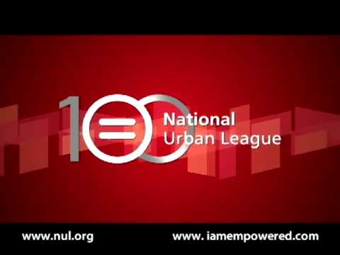 Empowering Communities and Changing Lives:  The National Urban League in 2011