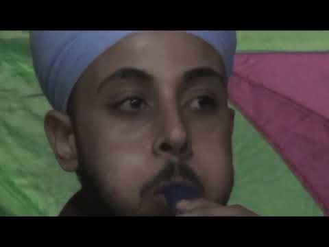 ملك الغاب الريس عمر قاسم يتالق على المسرح     تصوير واخراج معتز السعدى ٠١٠٠٢١١٣٠٢٧