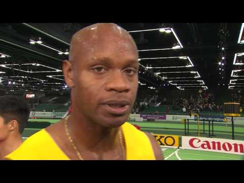 asafa-powell-speaks-after-2nd-place-finish-in-60m-worldindoor