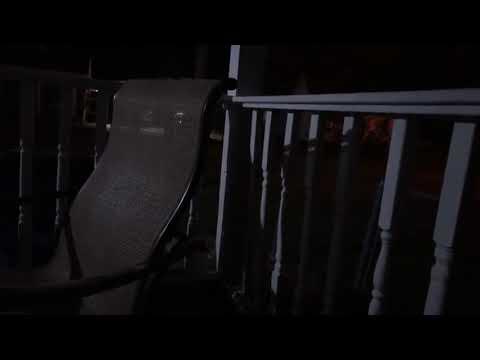 The Purge : la police américaine utilise la sirène du film pour signaler le couvre feu