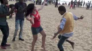 Repeat youtube video SRI-LANKA 2012