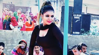 vuclip Haye Nachan Aali // Mamta Yadav Ka Sexy Dance//