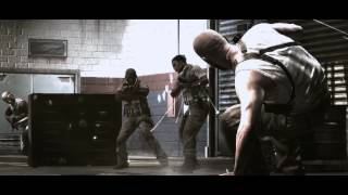 Max Payne 3 - Spot TV Ufficiale