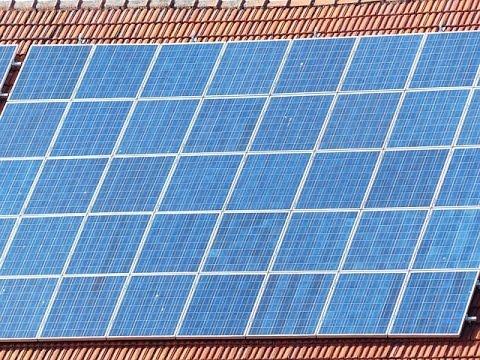 Solar Energy Advantages | Green Energy Spot