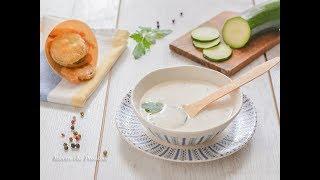Pastella per fritti perfetti gonfi e croccanti - Ricetta senza uova - Ricette che Passione