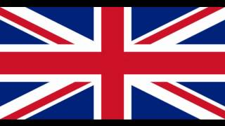 Marchas Militares Britânicas - The Thin Red Line.wmv
