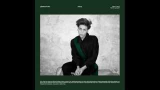 Jonghyun 종현SHINee   데자 부 Deja Boo Feat  Zion T Full Audio The 1st Mini Album 'B