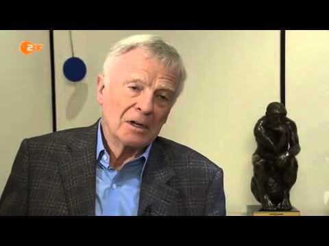 #TJ13 _tv #F1 - Bernie & Max discuss modern F1