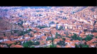 Reşadiye İstanbul Arası Evden Eve Nakliyat 0356 275 60 62