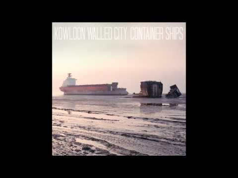 Kowloon Walled City - You Don't Have Cancer