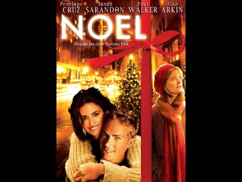 Noel (Trailer)
