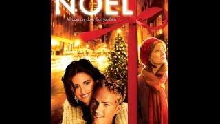 Noel Trailer