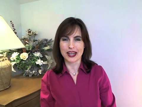 Tallahassee Dentist - Top Dentist Tallahassee, FL