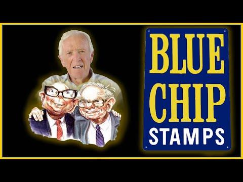 Mohnish Pabrai Lecture at Univ. of California, Irvine (UCI), June 7, 2017