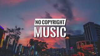 Anywhere By Ikson | No Copyright Issue | Vlog Background Music | Travel Music Instrumental