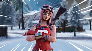 squads with subs :)  | Fortnite Battle Royale