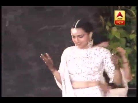 Sonam Kapoor Mehendi Ceremony: Swara Bhaskar at her Veere's sangeet event Mp3