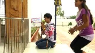 Ye Naye Fashion Ki - Sweet Ganesha - Badal Bhardwaj