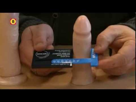 with on Cocks condoms