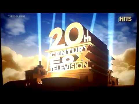 Ten Thirteen Productions/20th Century Fox Television (1997 ...  Ten Thirteen Pr...