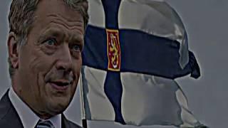 Финский язык Аудиокурс Берлиц Урок № 4 , 5