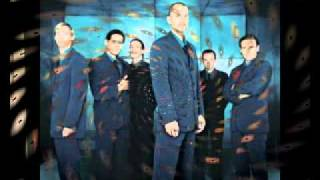 Rammstein   Engel Extended version